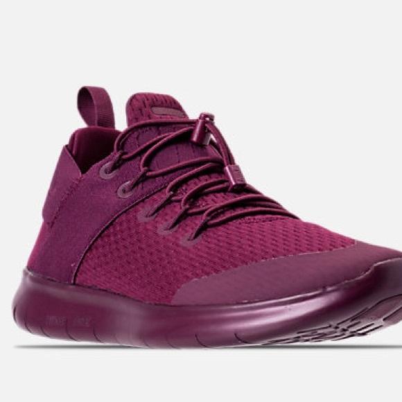 e9a0851cfa ... shoes · nike free run commuter laceless running sneaker · sneakers nike  black ...